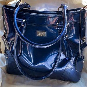 Beijo Classic shoulder bag